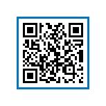 그림입니다.  원본 그림의 이름: CLP0000ebe80661.bmp  원본 그림의 크기: 가로 153pixel, 세로 153pixel