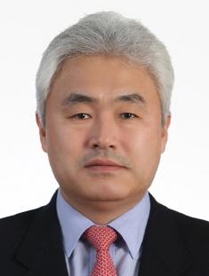 [크기변환]강기훈_사진.jpg