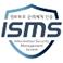 ISMS인증마크