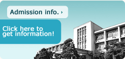 """Admission info"" Click  here to get infirmation"