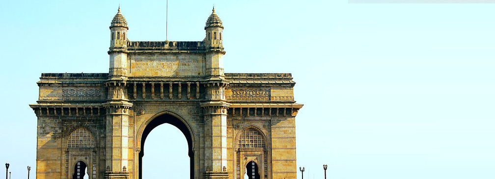 Gateway_of_India