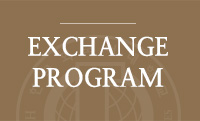 Exchange Program