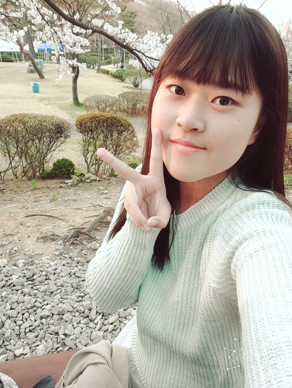 15 송윤아