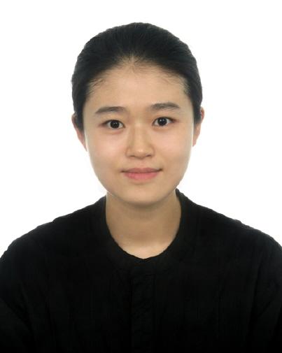 김문용 교수님