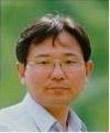 김 차 성